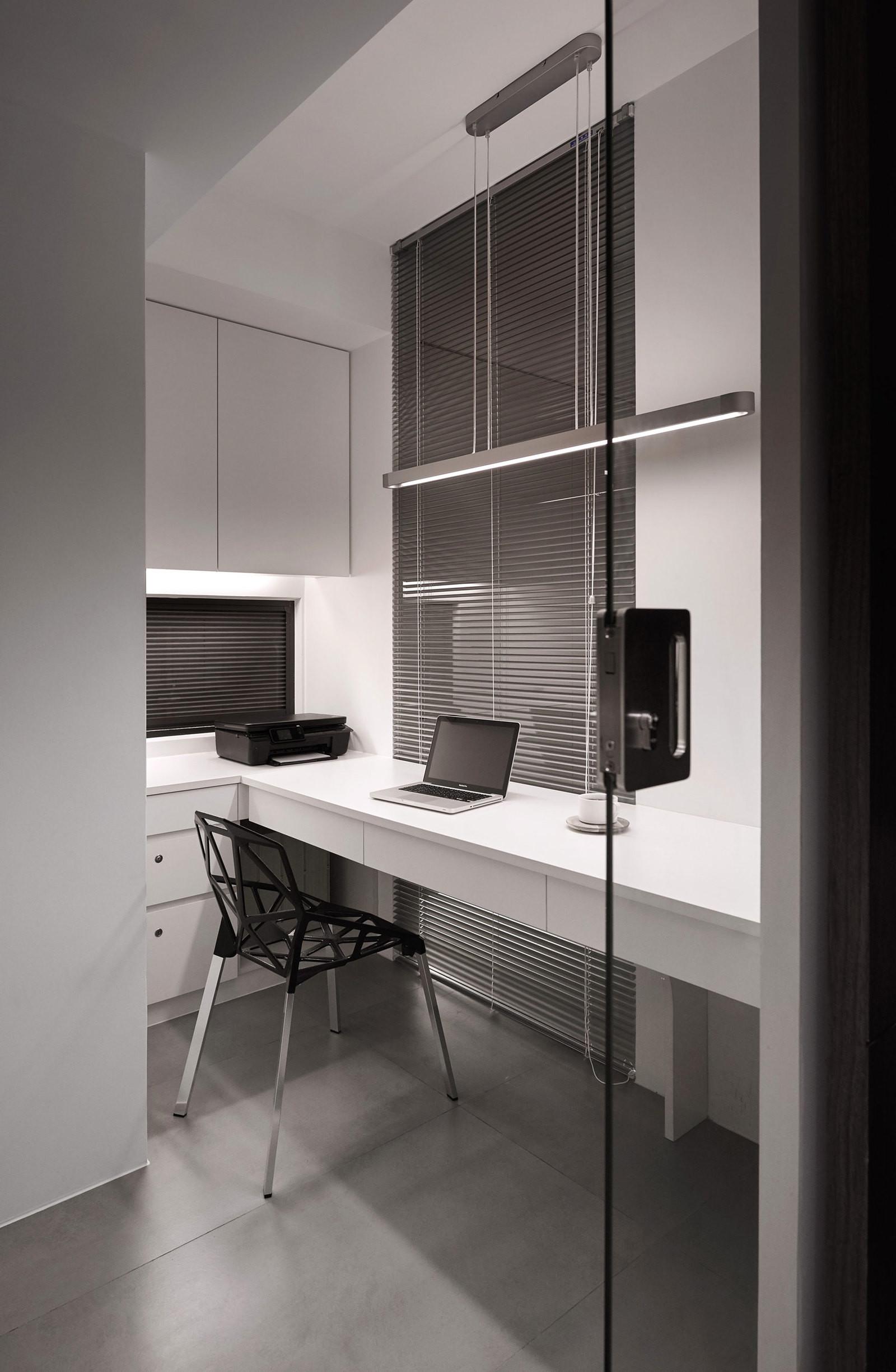 etaj-ot-kashta-s-moderen-i-prostoren-interioren-dizain-120-4g