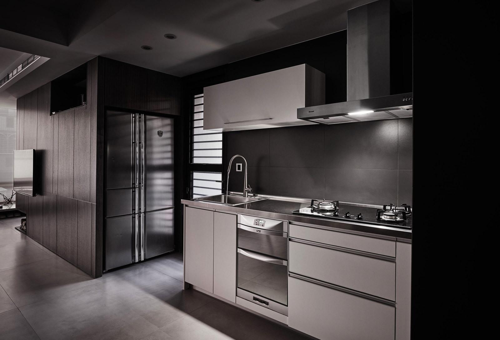 etaj-ot-kashta-s-moderen-i-prostoren-interioren-dizain-120-5g