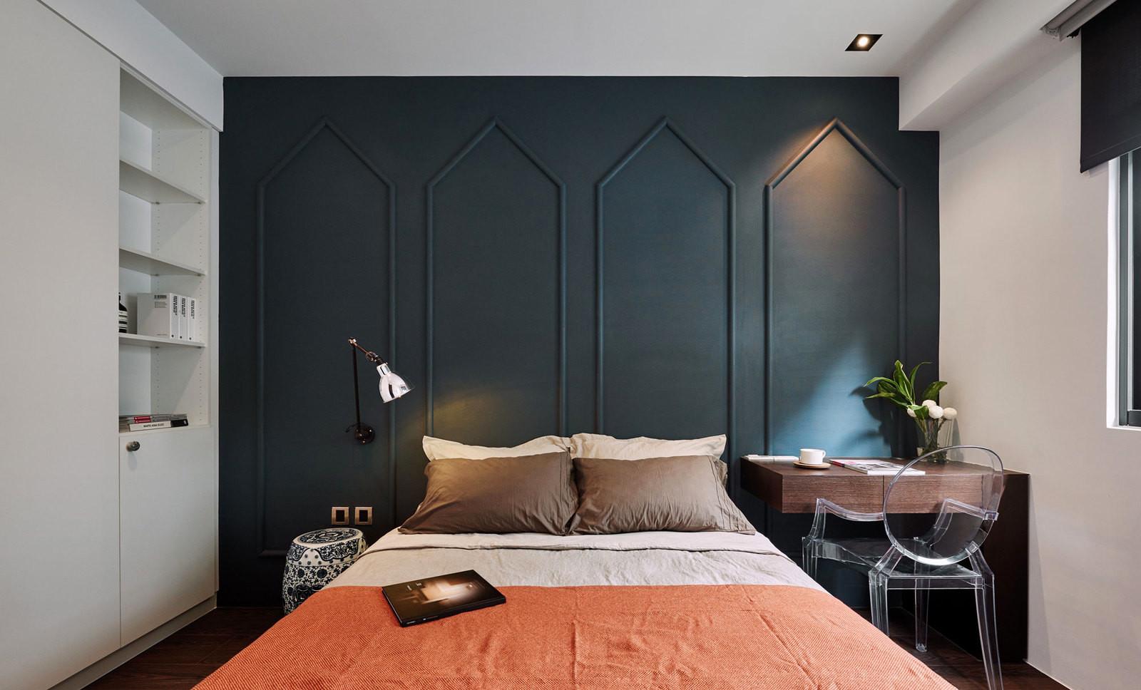 etaj-ot-kashta-s-moderen-i-prostoren-interioren-dizain-120-7g
