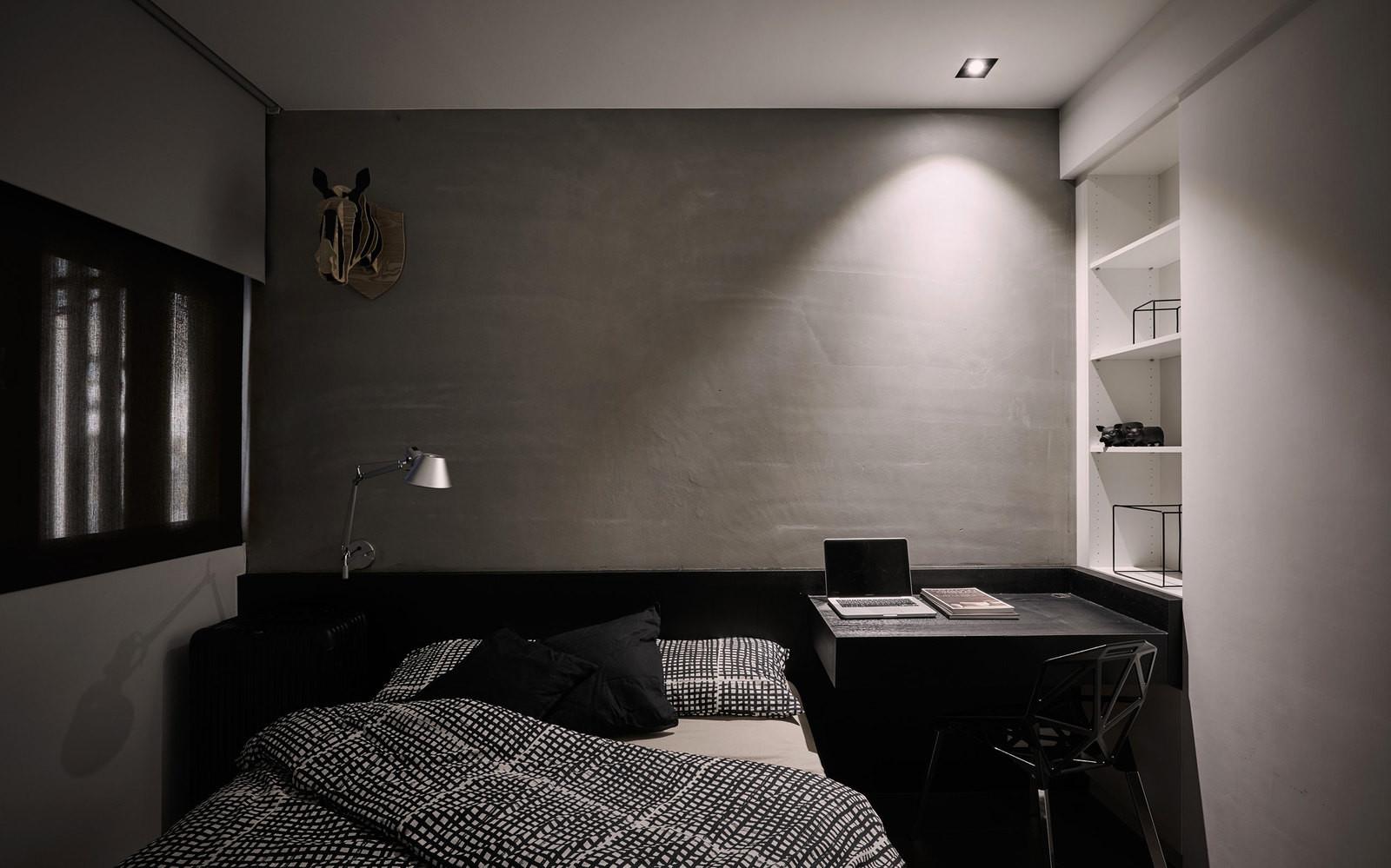 etaj-ot-kashta-s-moderen-i-prostoren-interioren-dizain-120-8g