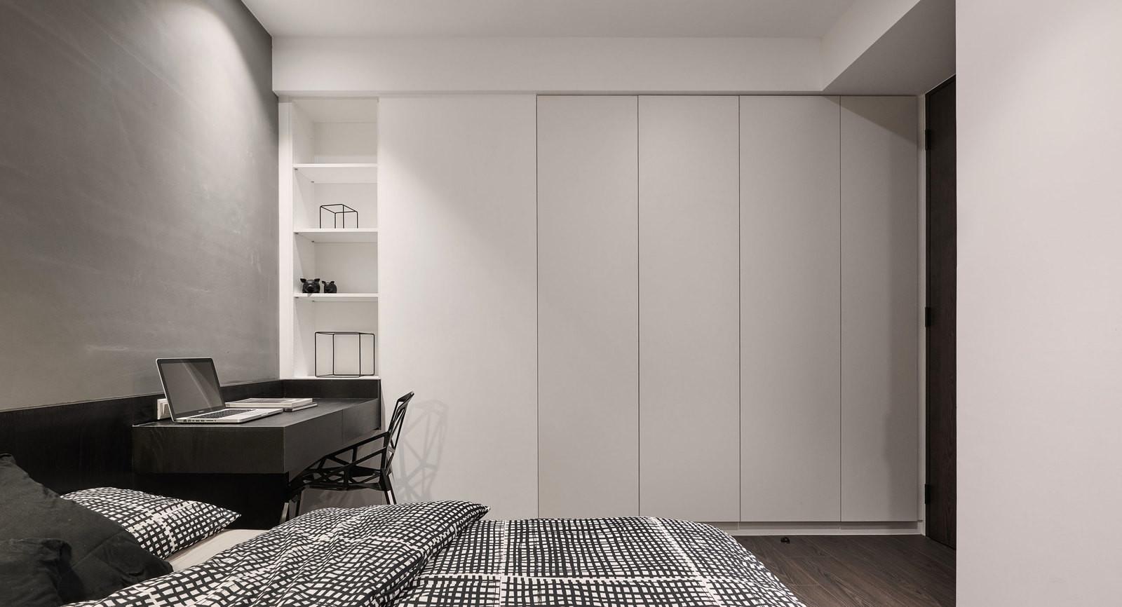 etaj-ot-kashta-s-moderen-i-prostoren-interioren-dizain-120-9