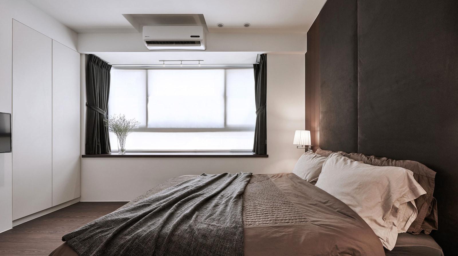 etaj-ot-kashta-s-moderen-i-prostoren-interioren-dizain-120-910