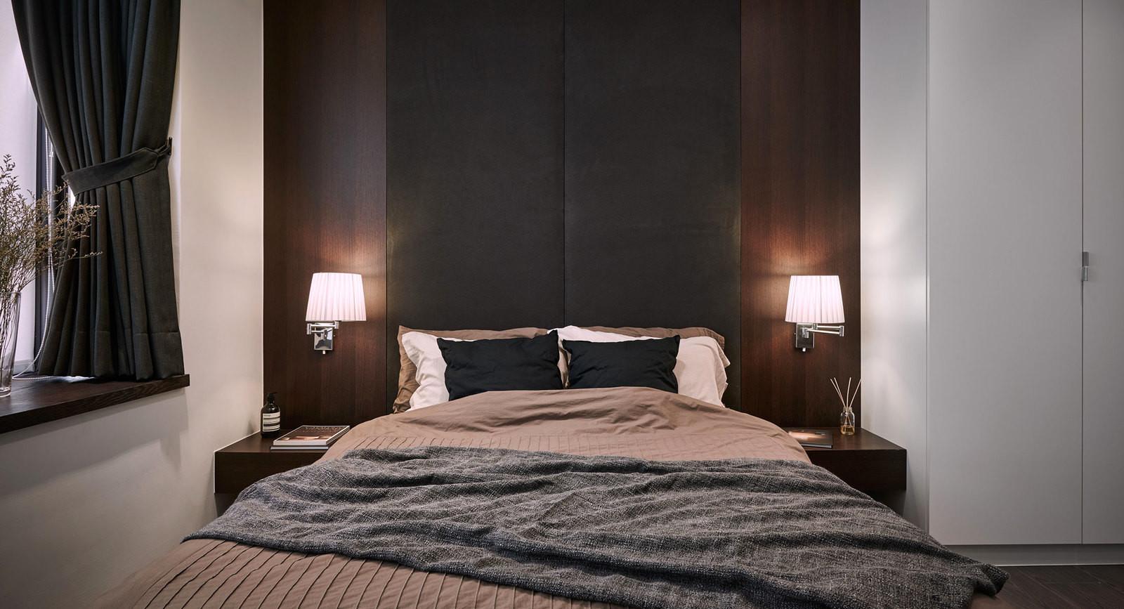 etaj-ot-kashta-s-moderen-i-prostoren-interioren-dizain-120-911g