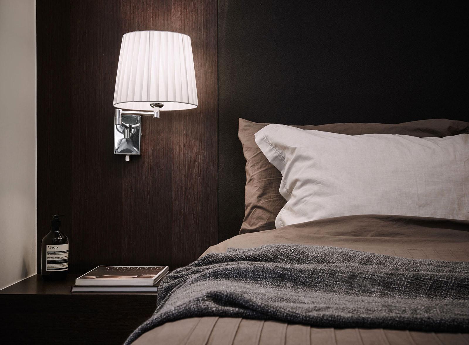 etaj-ot-kashta-s-moderen-i-prostoren-interioren-dizain-120-912g