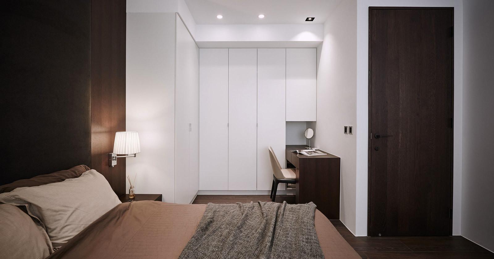 etaj-ot-kashta-s-moderen-i-prostoren-interioren-dizain-120-913g