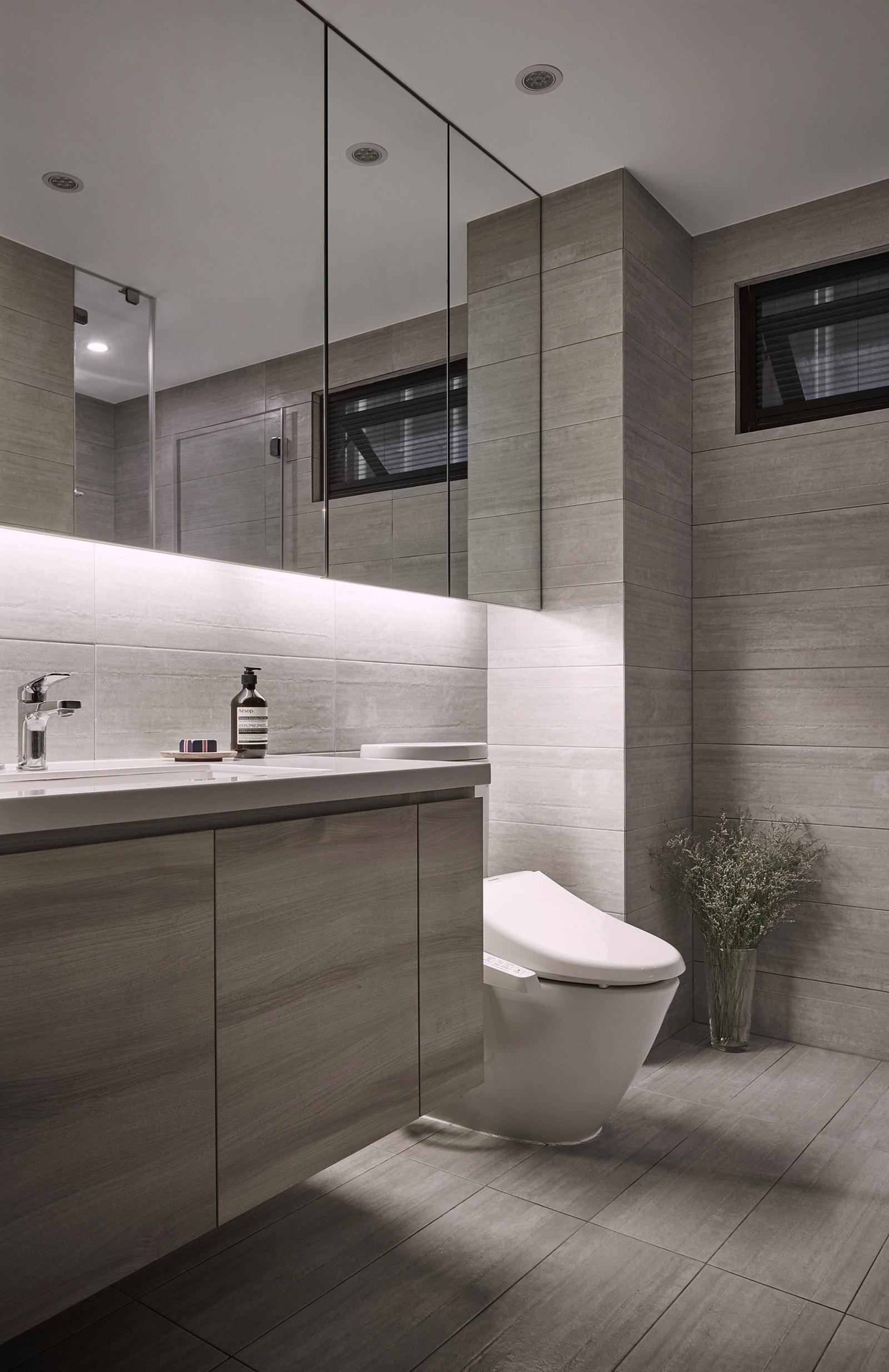 etaj-ot-kashta-s-moderen-i-prostoren-interioren-dizain-120-914g