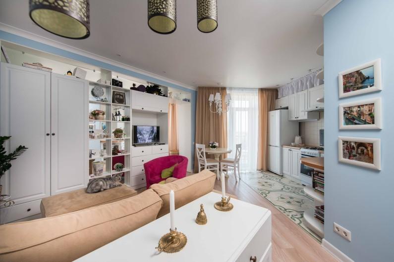 funktsionalen-interior-za-malak-ednostaen-apartament-37-m-1g