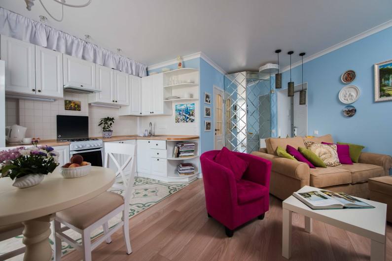 funktsionalen-interior-za-malak-ednostaen-apartament-37-m-2g