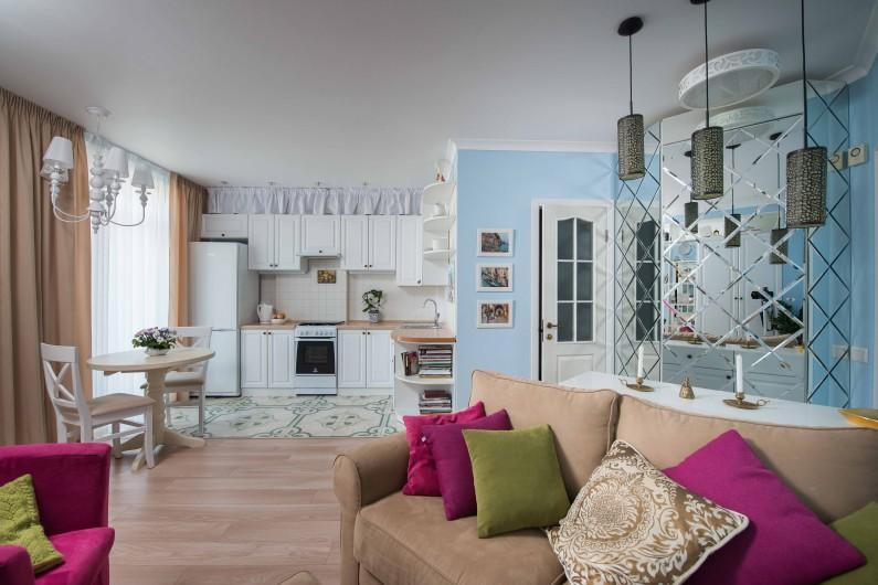funktsionalen-interior-za-malak-ednostaen-apartament-37-m-3g