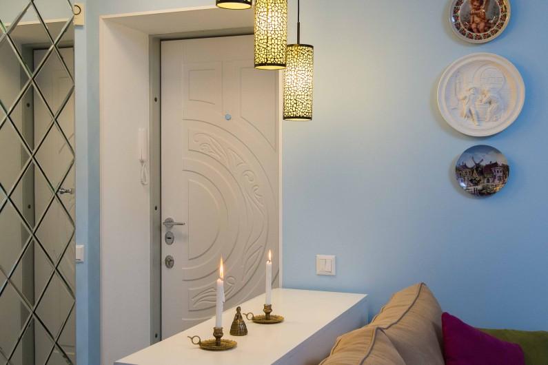 funktsionalen-interior-za-malak-ednostaen-apartament-37-m-5g