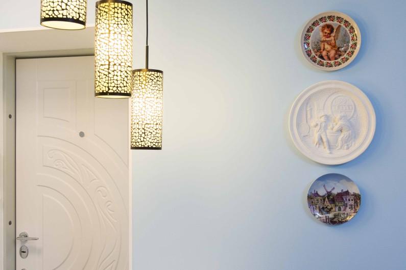 funktsionalen-interior-za-malak-ednostaen-apartament-37-m-6g