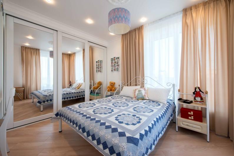 funktsionalen-interior-za-malak-ednostaen-apartament-37-m-7g
