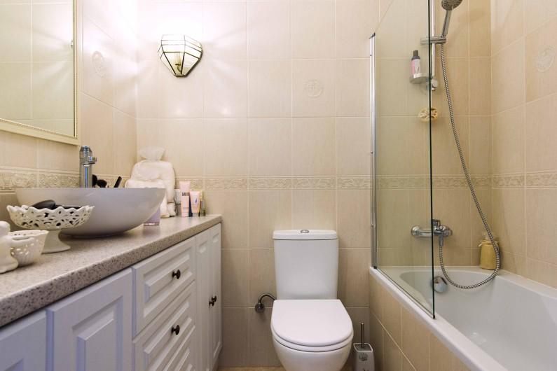 funktsionalen-interior-za-malak-ednostaen-apartament-37-m-910