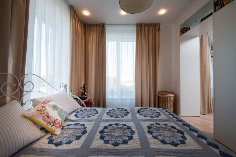 funktsionalen-interior-za-malak-ednostaen-apartament-37-m-9g