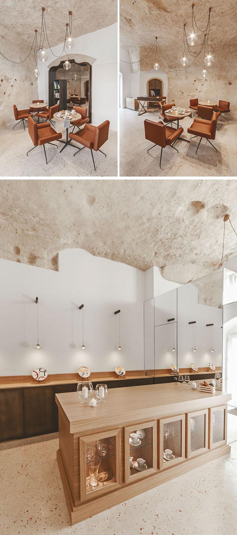 interior-sachetava-moderno-izlachvane-s-istoricheskite-detaili-3g