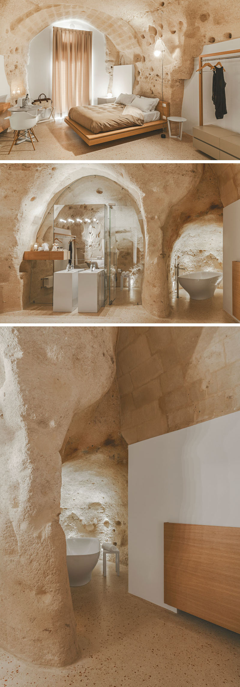 interior-sachetava-moderno-izlachvane-s-istoricheskite-detaili-7g