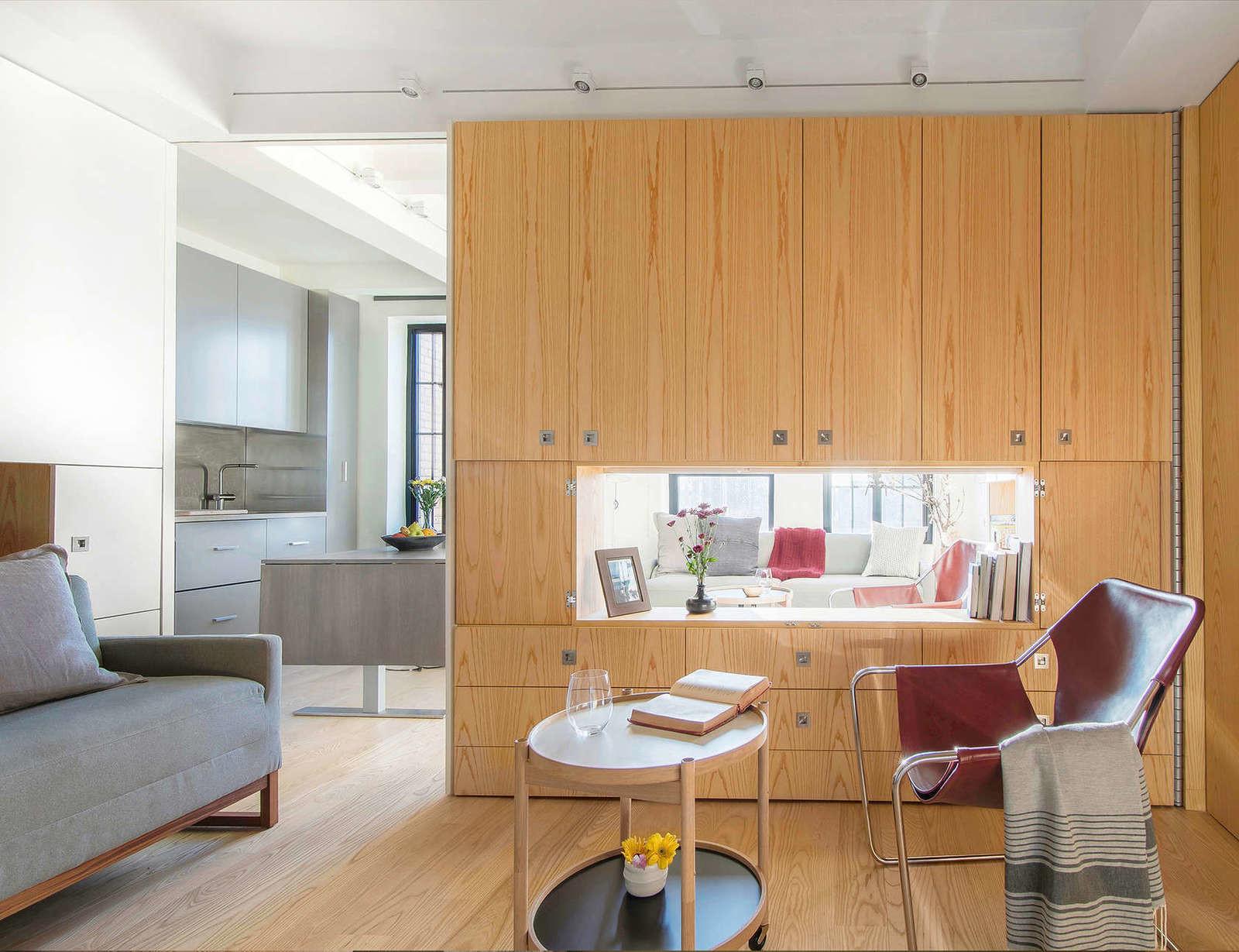 nestandarten-i-izkliuchitelno-funktsionalen-malak-apartament-37-m-1g