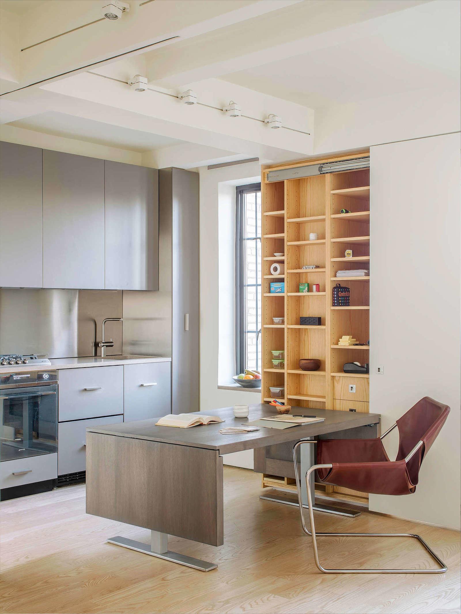 nestandarten-i-izkliuchitelno-funktsionalen-malak-apartament-37-m-2g