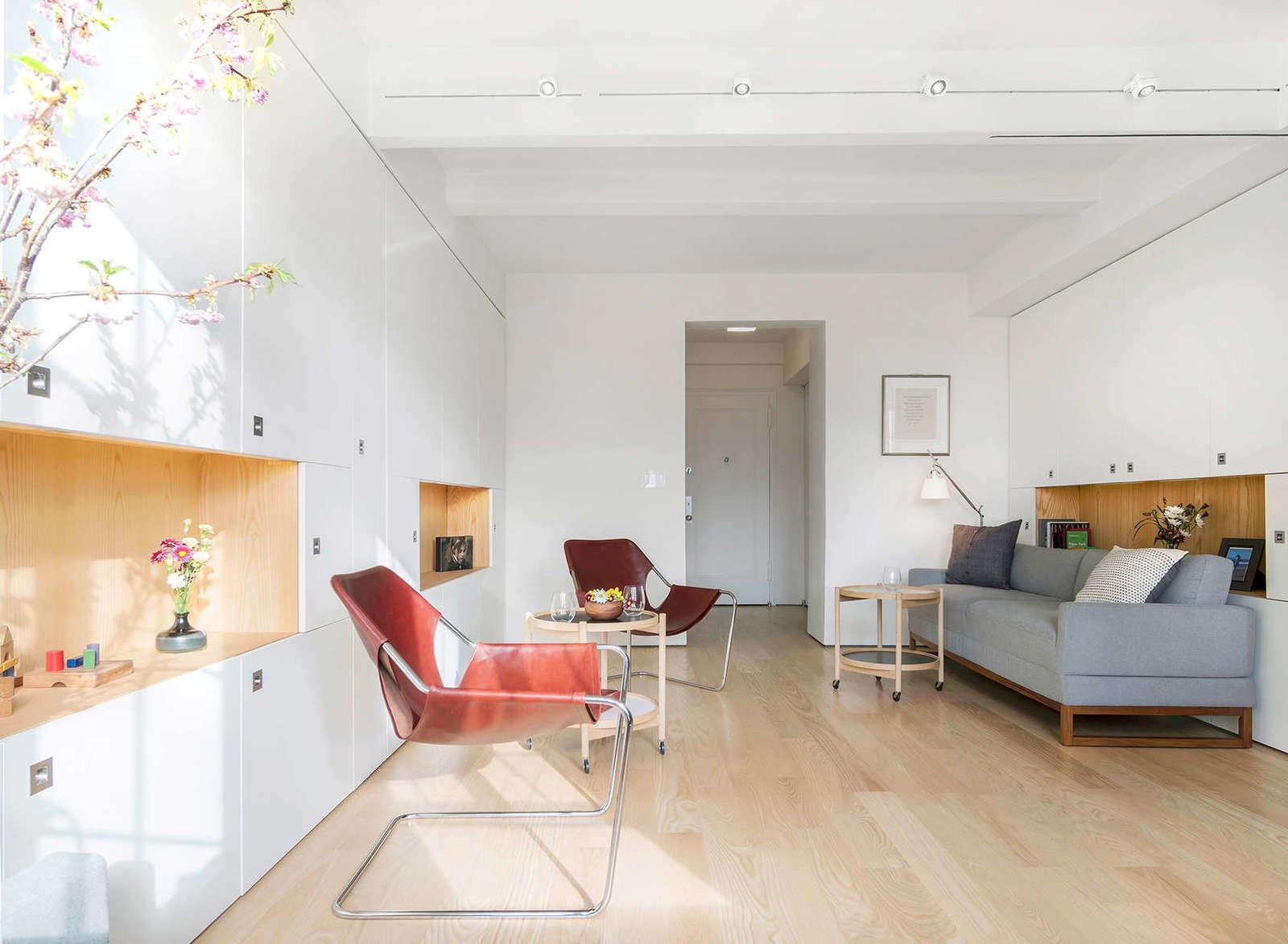 nestandarten-i-izkliuchitelno-funktsionalen-malak-apartament-37-m-4g