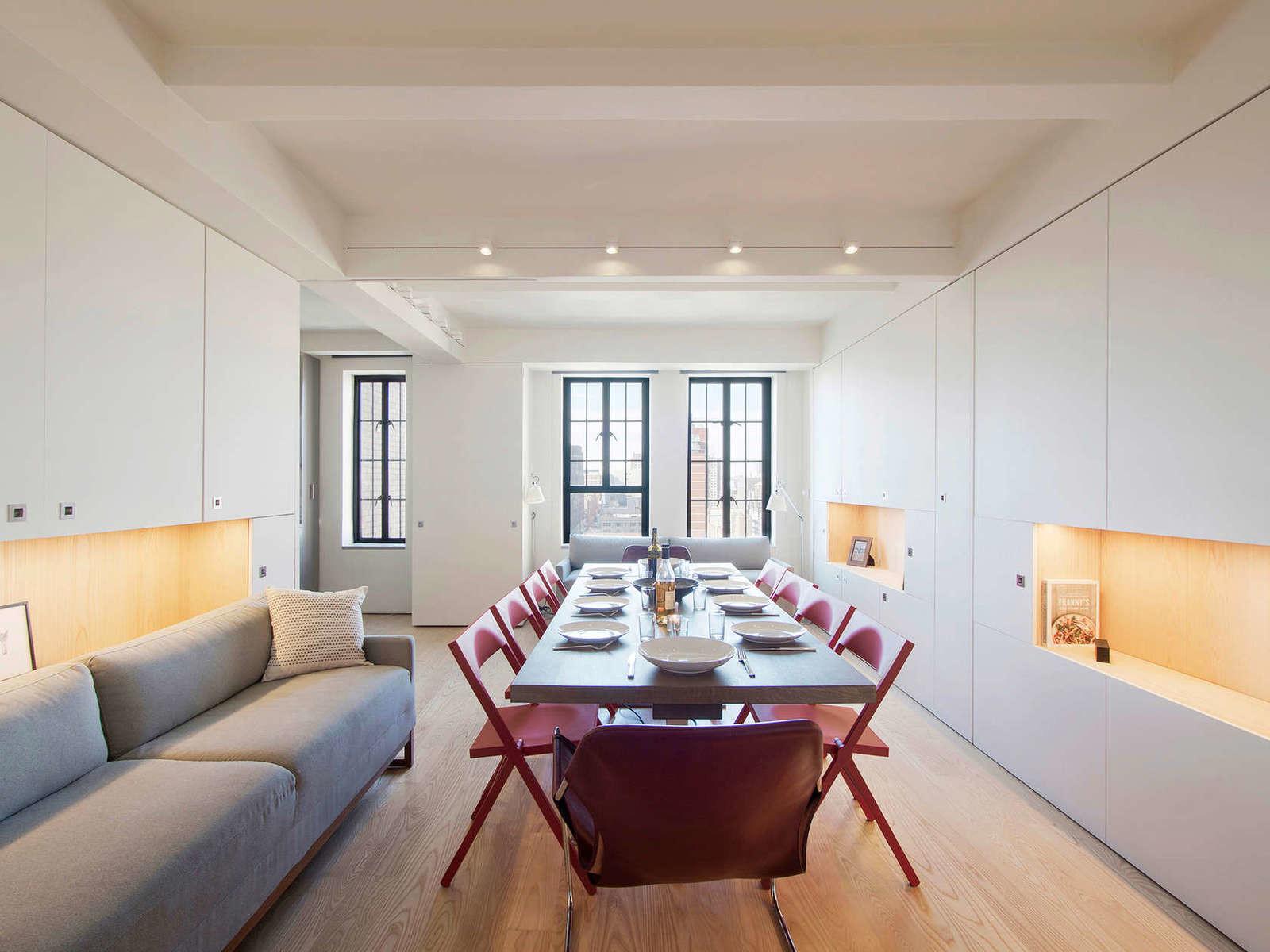 nestandarten-i-izkliuchitelno-funktsionalen-malak-apartament-37-m-5g
