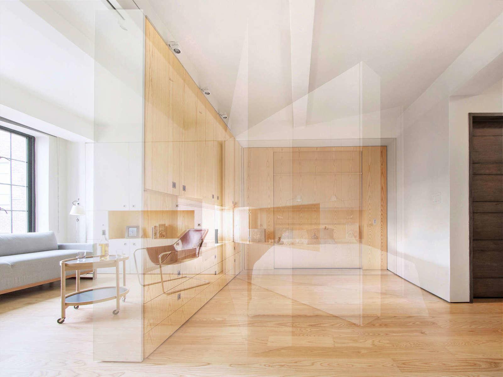 nestandarten-i-izkliuchitelno-funktsionalen-malak-apartament-37-m-6g