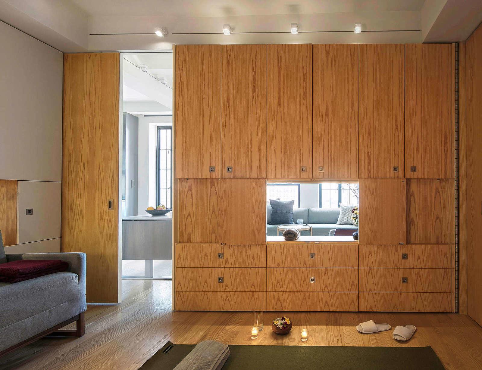 nestandarten-i-izkliuchitelno-funktsionalen-malak-apartament-37-m-910g
