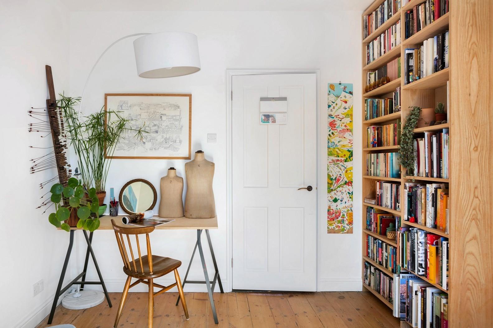 tsveten-i-funktsionalen-interior-za-malak-semeen-apartament-45-m-1g
