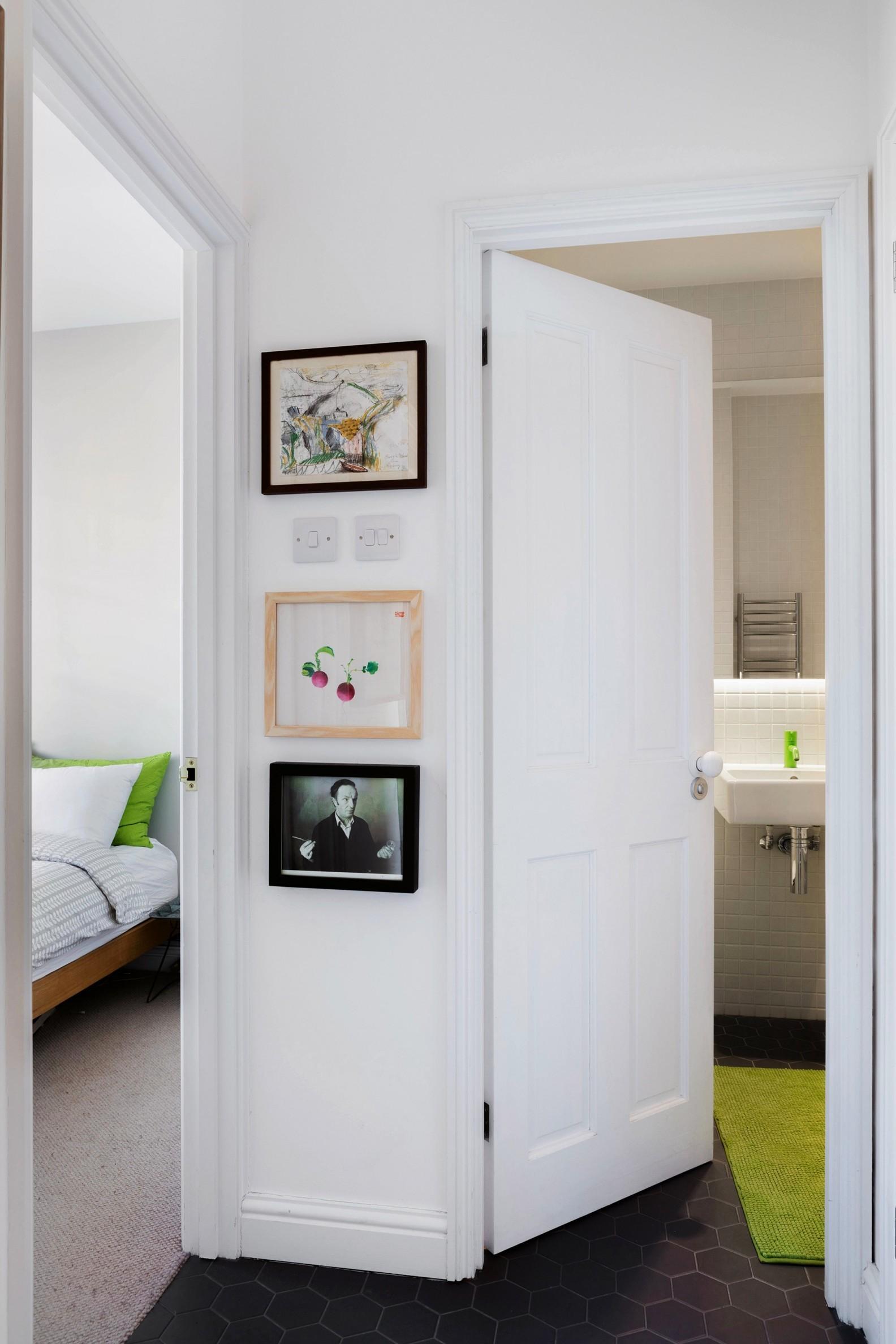 tsveten-i-funktsionalen-interior-za-malak-semeen-apartament-45-m-7g