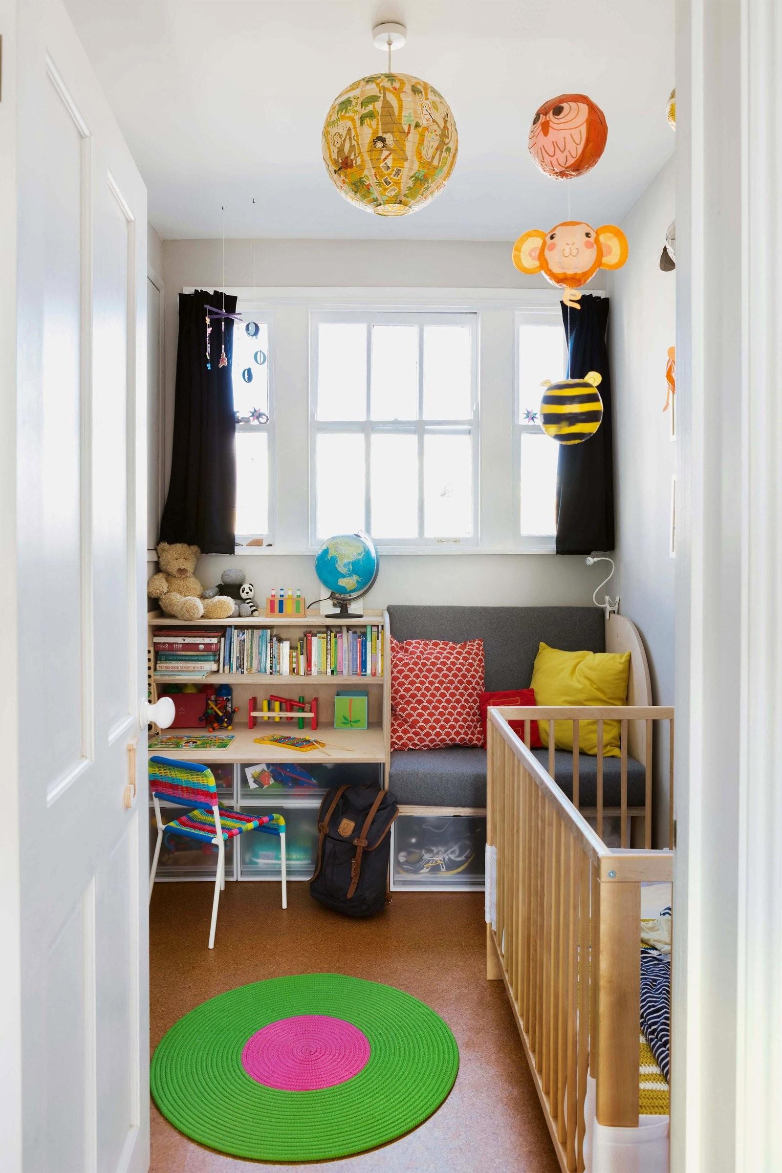 tsveten-i-funktsionalen-interior-za-malak-semeen-apartament-45-m-911g