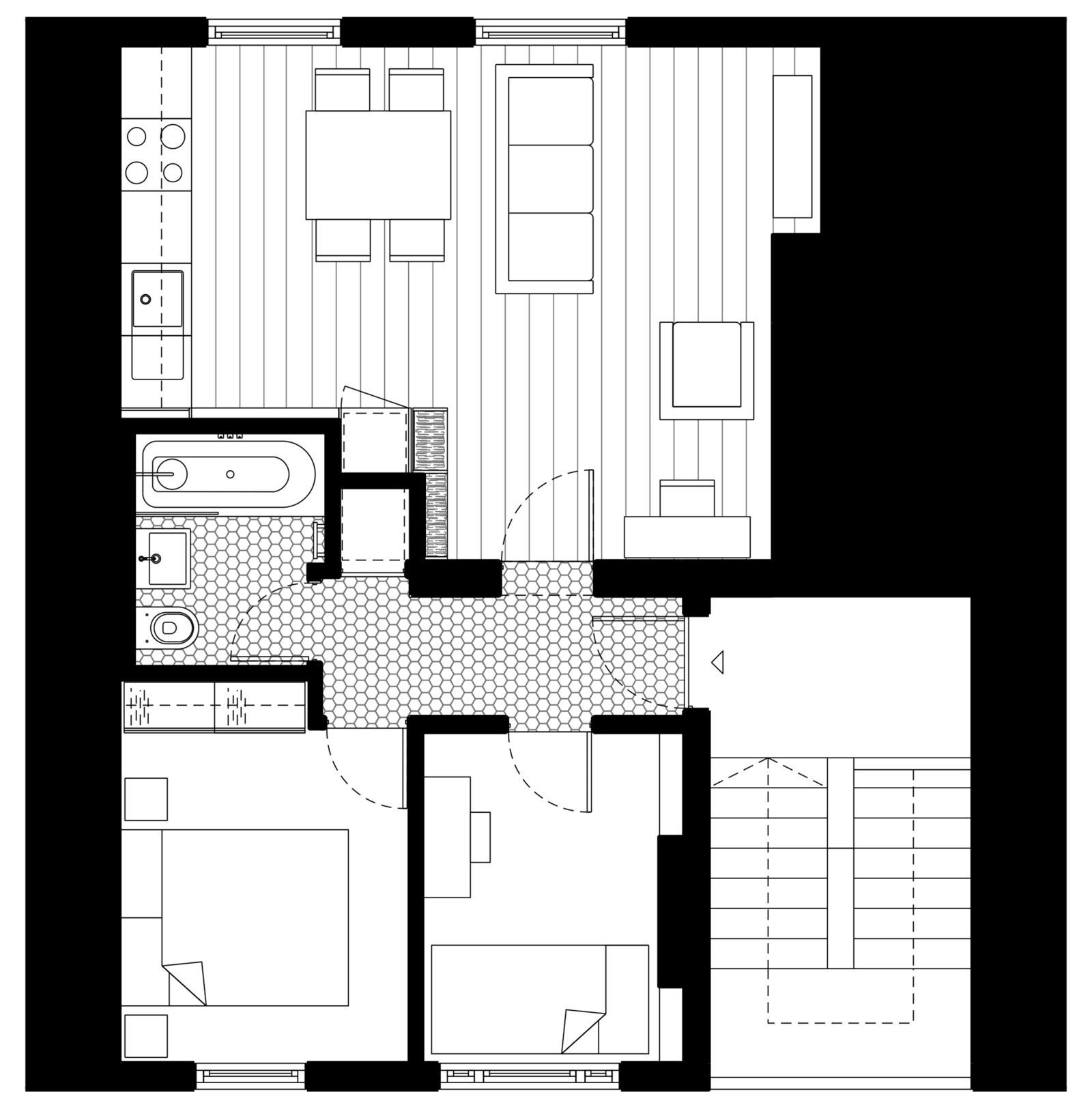 tsveten-i-funktsionalen-interior-za-malak-semeen-apartament-45-m-plan