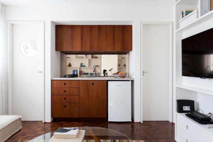 malak-apartament-proektiran-v-neobiknoven-i-uiuten-dom-4g