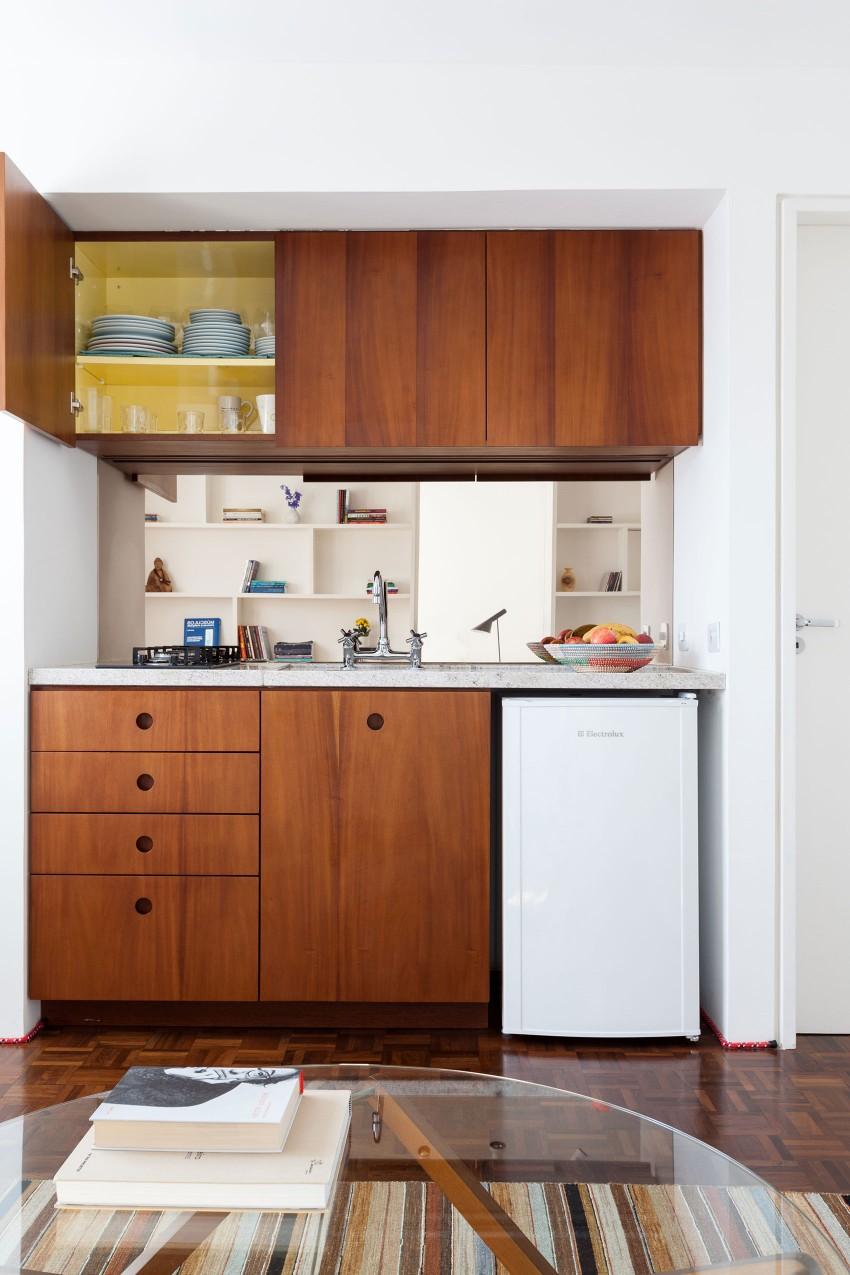 malak-apartament-proektiran-v-neobiknoven-i-uiuten-dom-5g