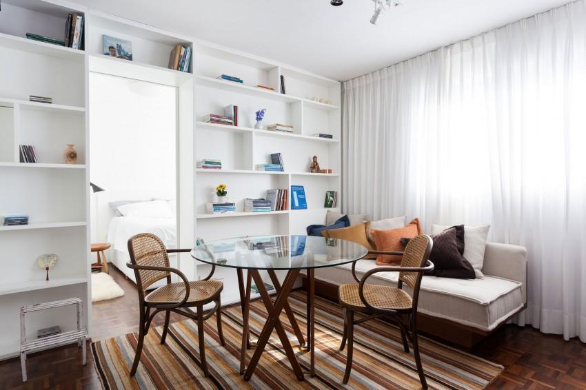 malak-apartament-proektiran-v-neobiknoven-i-uiuten-dom-6g