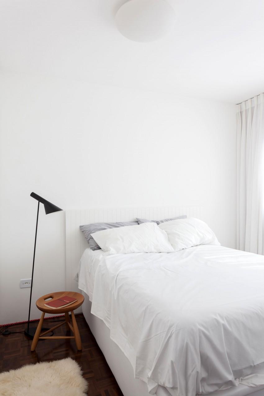 malak-apartament-proektiran-v-neobiknoven-i-uiuten-dom-9g
