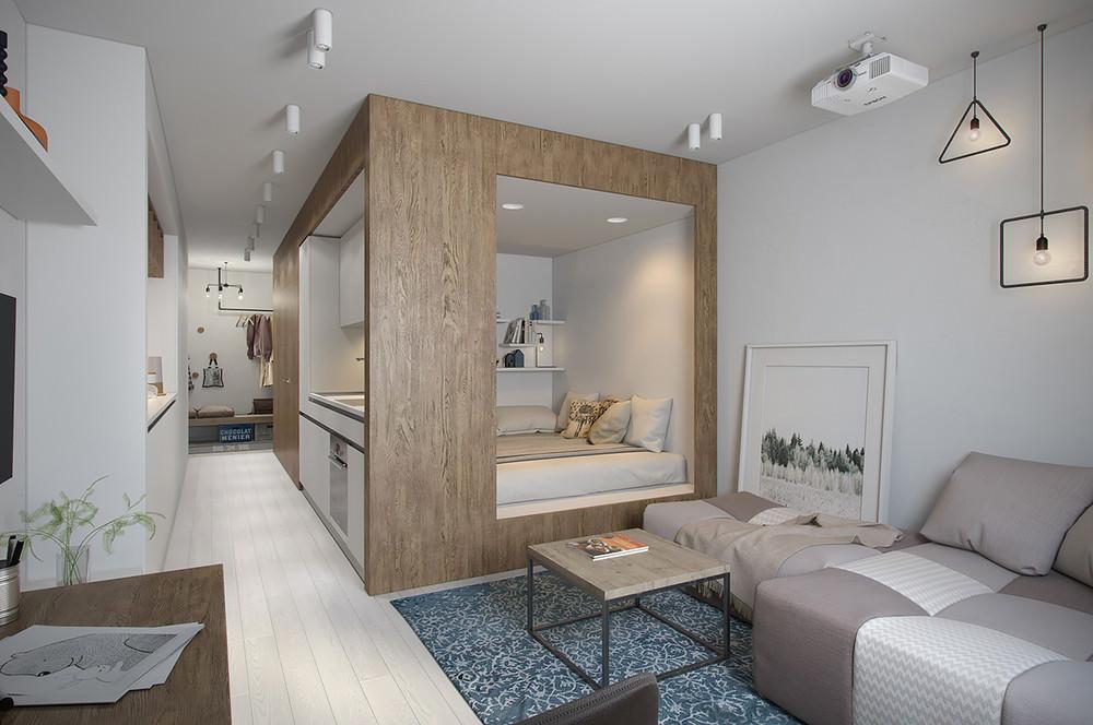 malak-apartament-s-originalen-interioren-dizain-30-m-1g