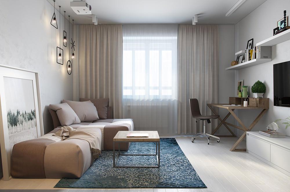 malak-apartament-s-originalen-interioren-dizain-30-m-2g