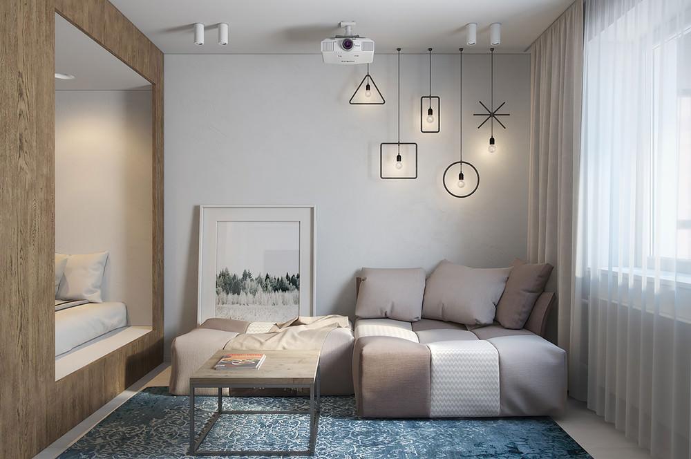 malak-apartament-s-originalen-interioren-dizain-30-m-3g