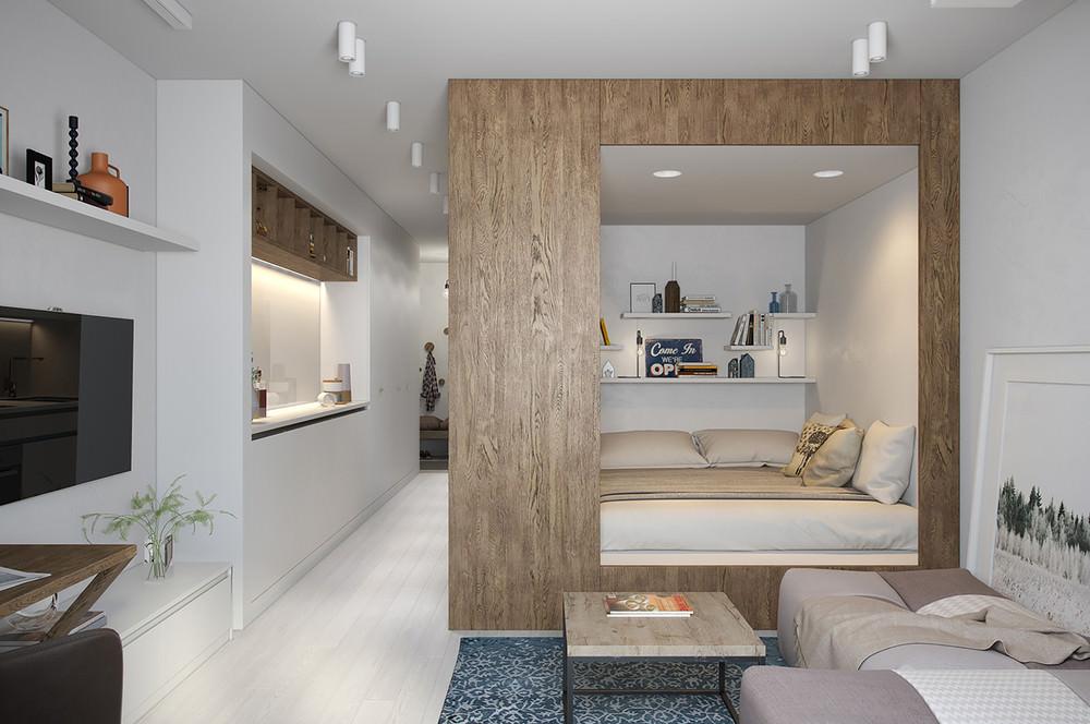 malak-apartament-s-originalen-interioren-dizain-30-m-4g