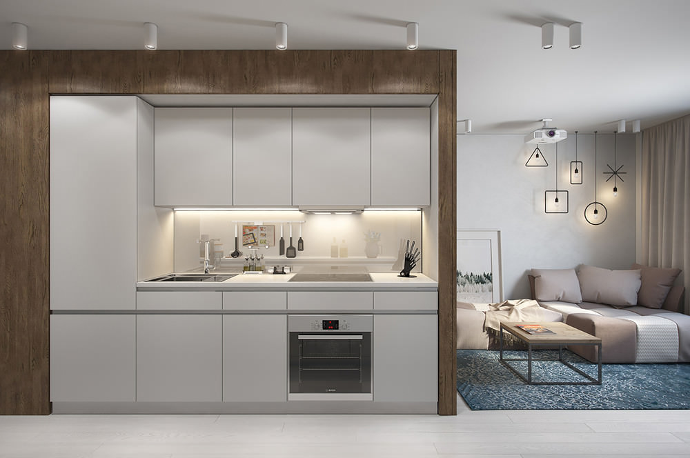 malak-apartament-s-originalen-interioren-dizain-30-m-5g