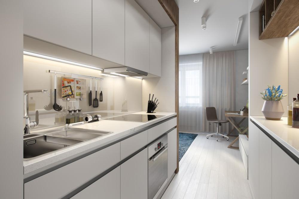 malak-apartament-s-originalen-interioren-dizain-30-m-6g