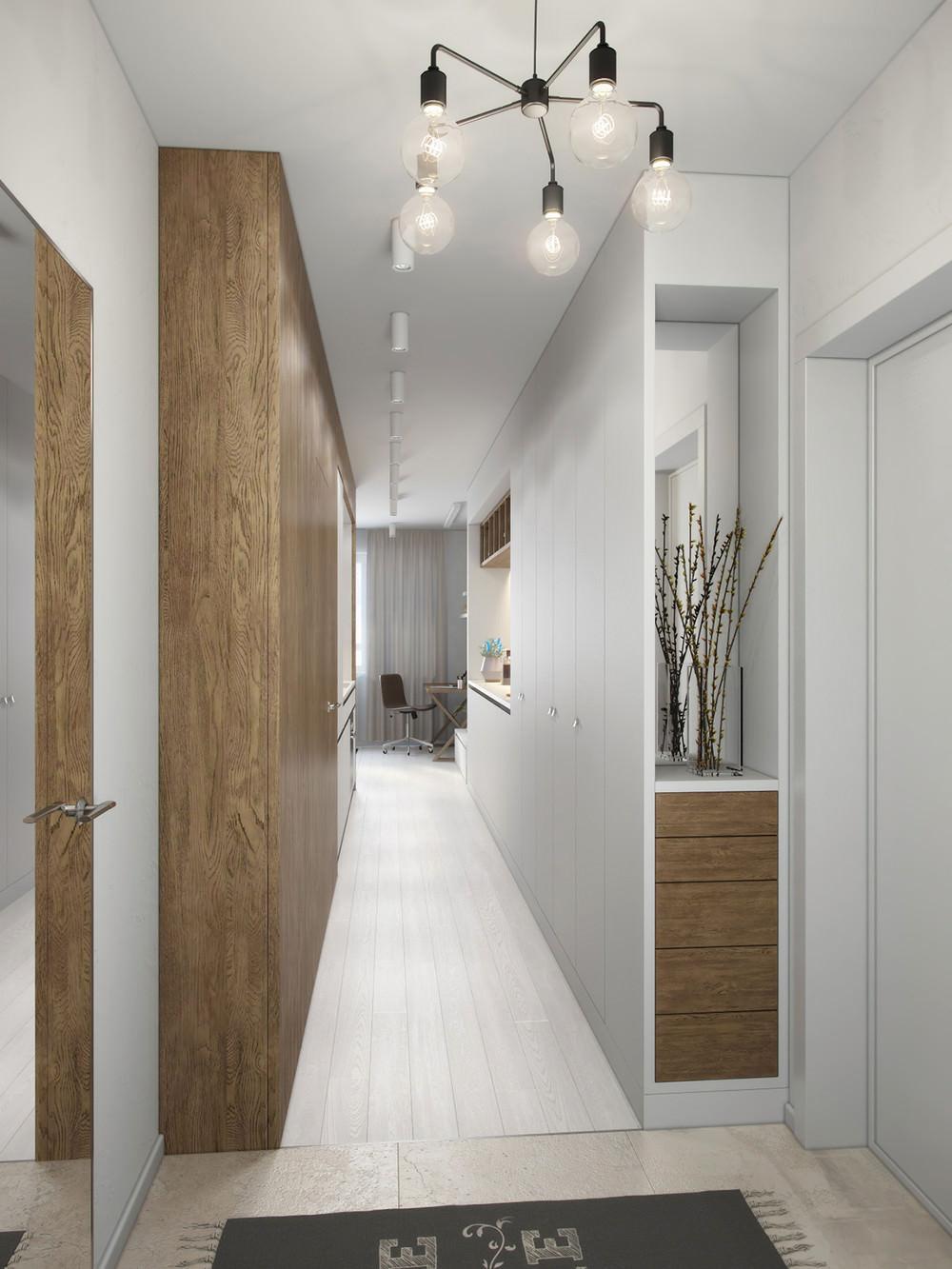malak-apartament-s-originalen-interioren-dizain-30-m-7
