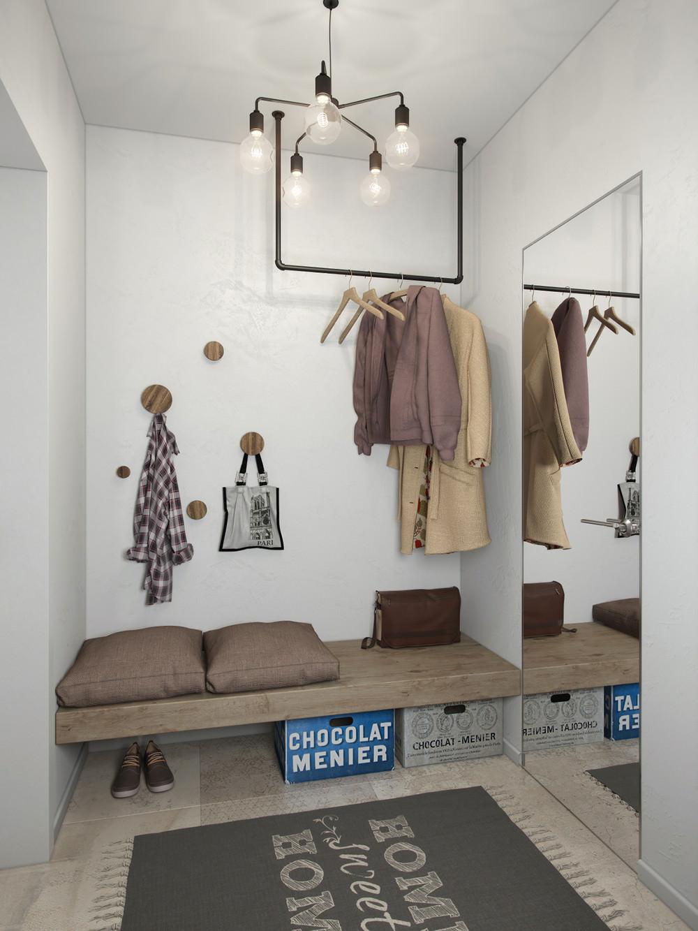 malak-apartament-s-originalen-interioren-dizain-30-m-8