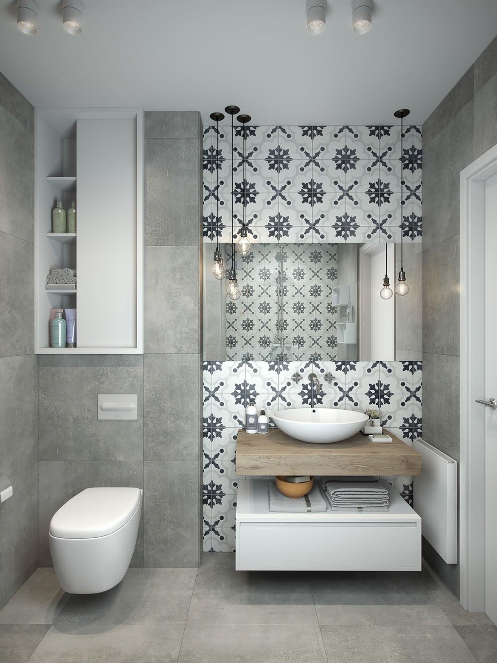 malak-apartament-s-originalen-interioren-dizain-30-m-9