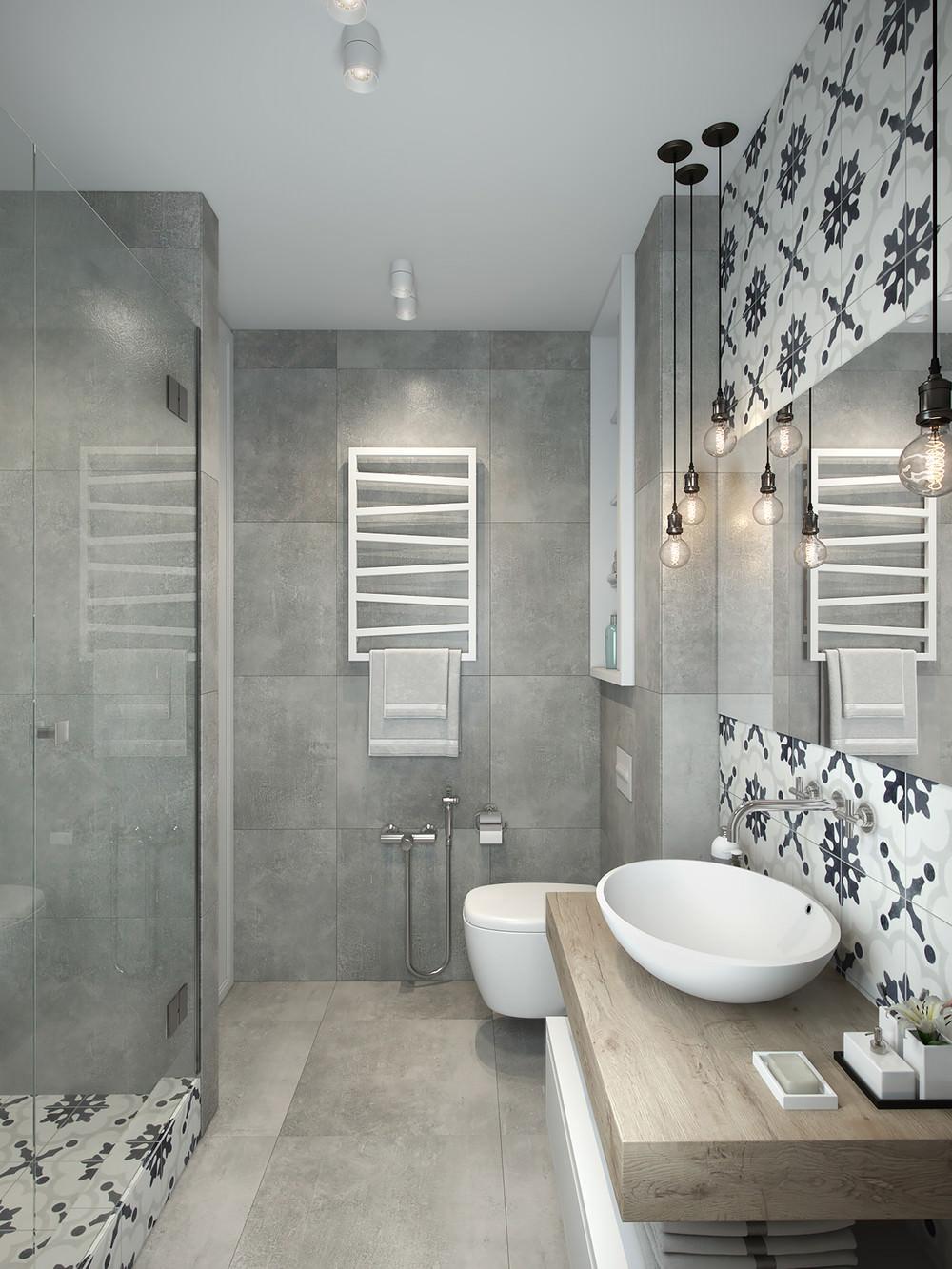 malak-apartament-s-originalen-interioren-dizain-30-m-910