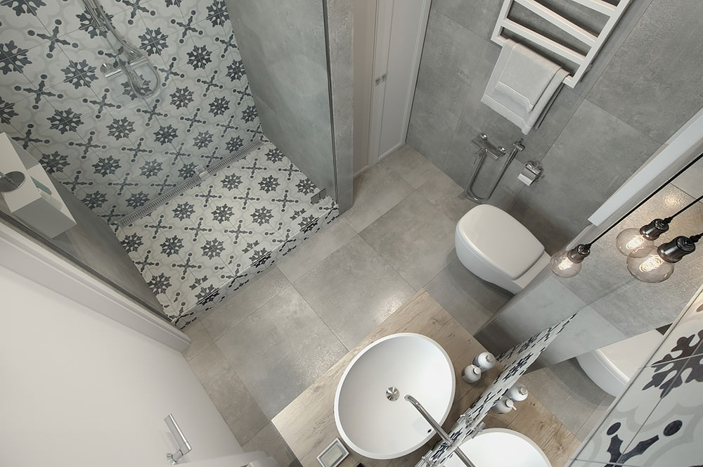 malak-apartament-s-originalen-interioren-dizain-30-m-911g
