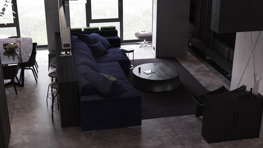 prostoren-proekt-za-apartament-sas-savremenna-i-provokativna-viziq-1