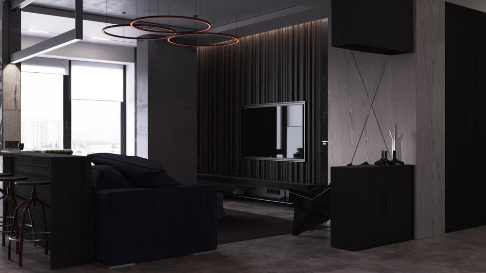 prostoren-proekt-za-apartament-sas-savremenna-i-provokativna-viziq-2