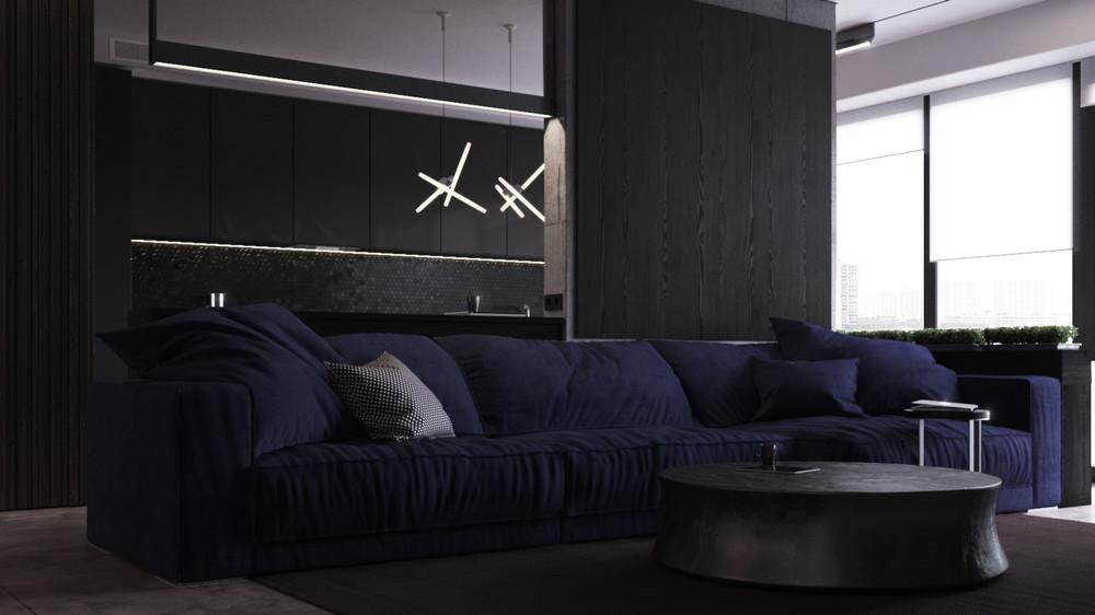 prostoren-proekt-za-apartament-sas-savremenna-i-provokativna-viziq-3