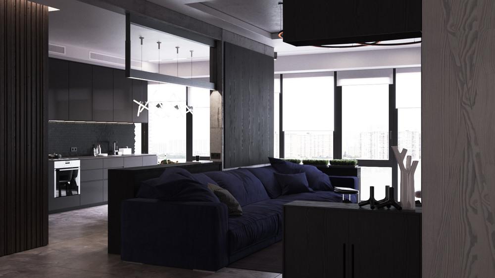 prostoren-proekt-za-apartament-sas-savremenna-i-provokativna-viziq-4