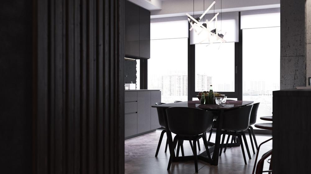 prostoren-proekt-za-apartament-sas-savremenna-i-provokativna-viziq-5